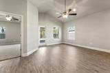 5519 Overland Dr - Photo 12