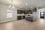 5519 Overland Dr - Photo 4