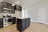 5519 Overland Dr - Photo 8