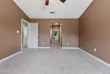 7809 Clamshell Ave - Photo 13