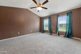 7809 Clamshell Ave - Photo 14