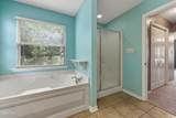 7809 Clamshell Ave - Photo 15