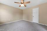 7809 Clamshell Ave - Photo 18