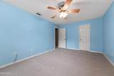 7809 Clamshell Ave - Photo 19