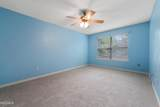 7809 Clamshell Ave - Photo 20