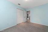 7809 Clamshell Ave - Photo 21