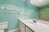 7809 Clamshell Ave - Photo 23