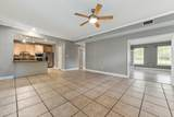 7809 Clamshell Ave - Photo 4