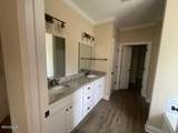 5 Angelica Dr - Photo 10