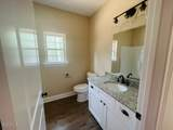 5 Angelica Dr - Photo 13