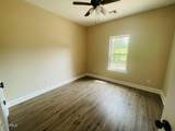 5 Angelica Dr - Photo 14
