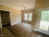5 Angelica Dr - Photo 8