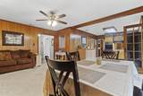 755 Holly Hills Dr - Photo 18