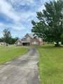 11340 River Oaks Dr - Photo 2