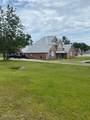 11340 River Oaks Dr - Photo 3