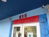 615 Howard Ave - Photo 90