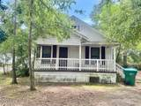 2622 15th Ave - Photo 1