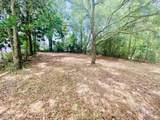 2622 15th Ave - Photo 14