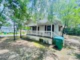 2622 15th Ave - Photo 15