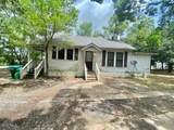 2622 15th Ave - Photo 3