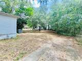2622 15th Ave - Photo 4