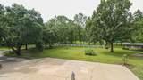5388 Garden Ln - Photo 10