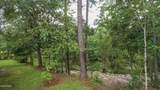 5388 Garden Ln - Photo 38