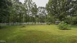 5388 Garden Ln - Photo 9