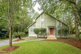 504 Forest Hill Dr - Photo 1