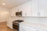 504 Forest Hill Dr - Photo 10