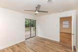 504 Forest Hill Dr - Photo 16