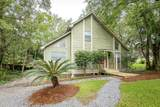 504 Forest Hill Dr - Photo 2