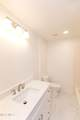 504 Forest Hill Dr - Photo 28