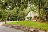 504 Forest Hill Dr - Photo 3