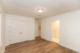 504 Forest Hill Dr - Photo 32
