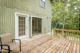 504 Forest Hill Dr - Photo 33