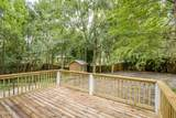 504 Forest Hill Dr - Photo 34