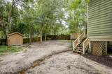 504 Forest Hill Dr - Photo 35