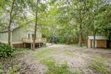 504 Forest Hill Dr - Photo 37