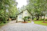 504 Forest Hill Dr - Photo 38