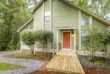 504 Forest Hill Dr - Photo 39