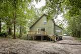 504 Forest Hill Dr - Photo 40