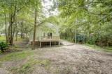 504 Forest Hill Dr - Photo 41
