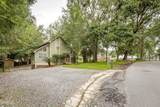 504 Forest Hill Dr - Photo 42