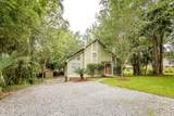 504 Forest Hill Dr - Photo 43