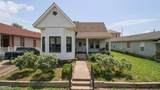 1914 24th Ave - Photo 1