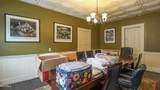 1914 24th Ave - Photo 11
