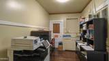 1914 24th Ave - Photo 12