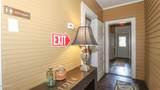 1914 24th Ave - Photo 13