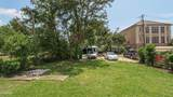 1914 24th Ave - Photo 16